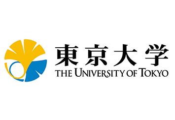 「東京大学」に特別講師として登壇しました。