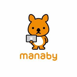 「株式会社manaby」にて講演会を行いました。