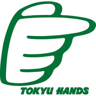 「東急ハンズ広島店」にて制作したボードゲームが展示されました。