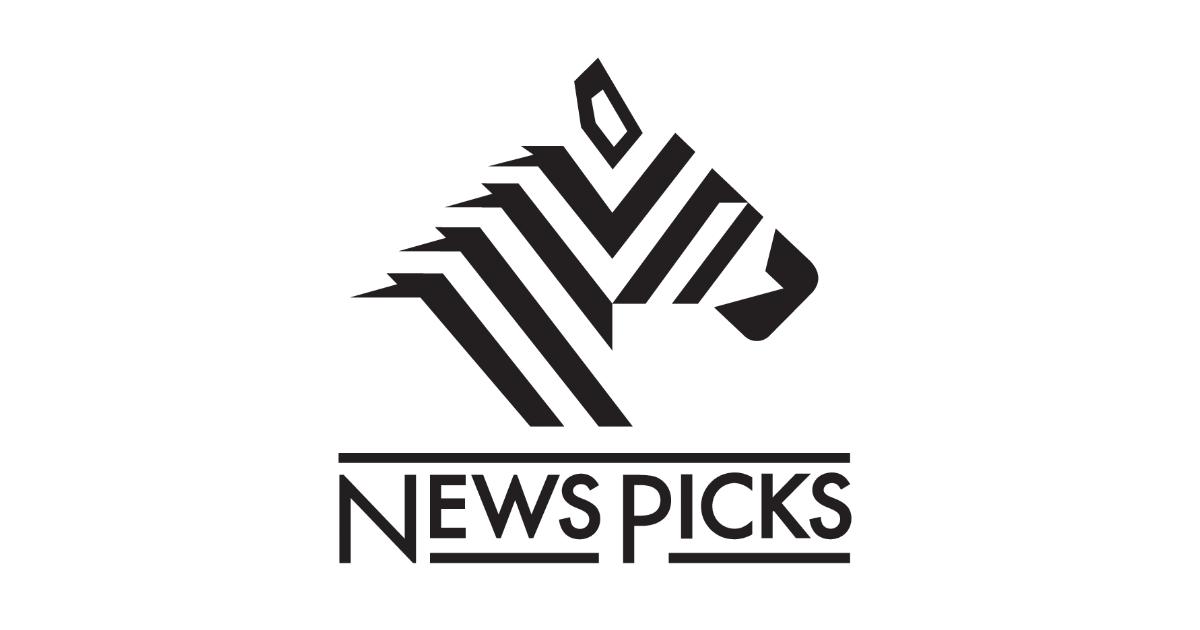 著書が「NEWSPICKS」にて紹介されました!