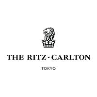 リッツカールトン東京のスイートルームにて出張イベントをやってきました!