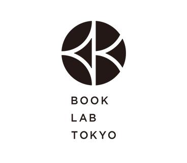 BOOK LAB TOKYO 渋谷にて出版記念イベントを行いました!