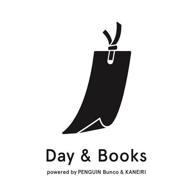 山形県の「Day & Books」にて出版記念イベントを行いました!