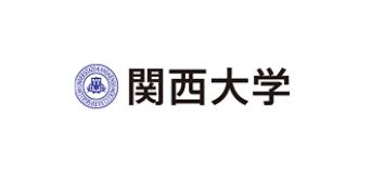 関西大学内の「TSUTAYA BOOKSTORE 梅田MeRISE」にて出版記念イベントを行いました!