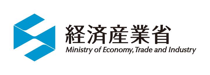 経済産業省が管轄する「TIP*S」にて、講演を行ってきました。