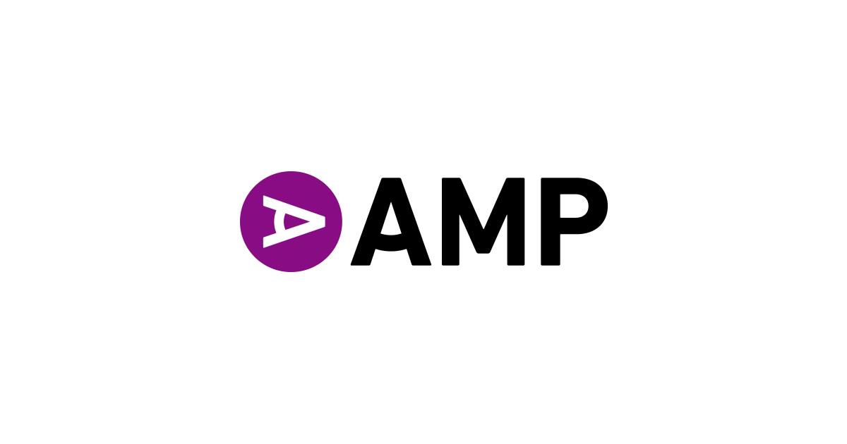 Webメディア「AMP」にて、新しい仕事の作り方の記事が掲載されました。